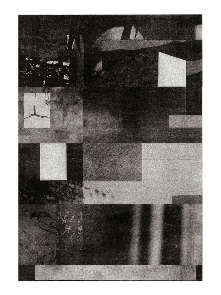 gir-art-print-collection-stefan-jovanovic