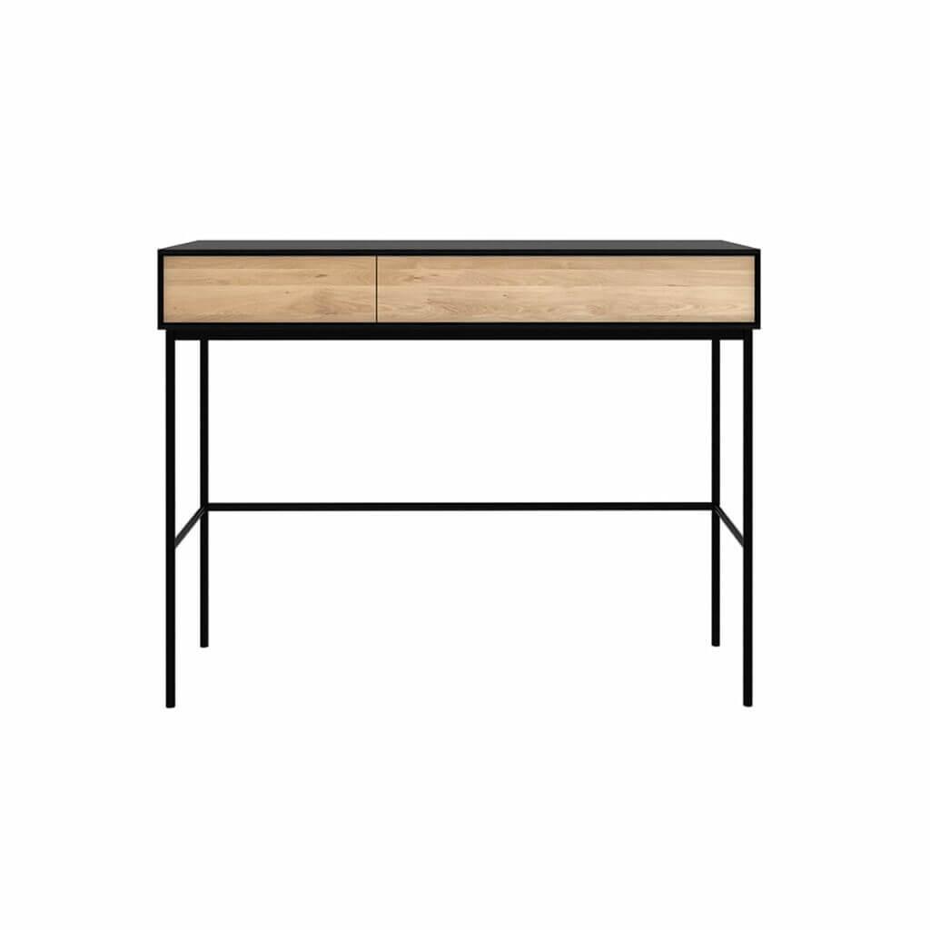 Blackbird Desk