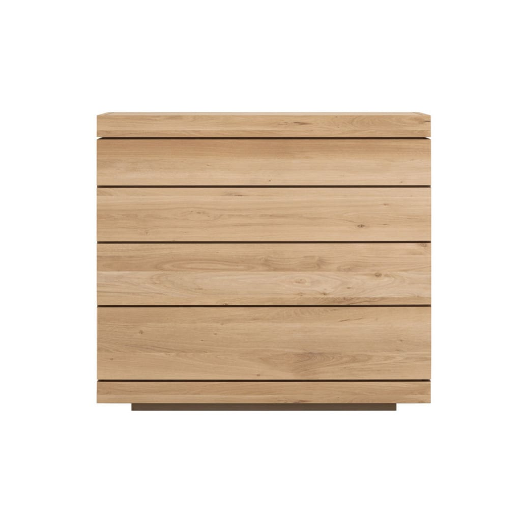 Burger-chest-of-drawers