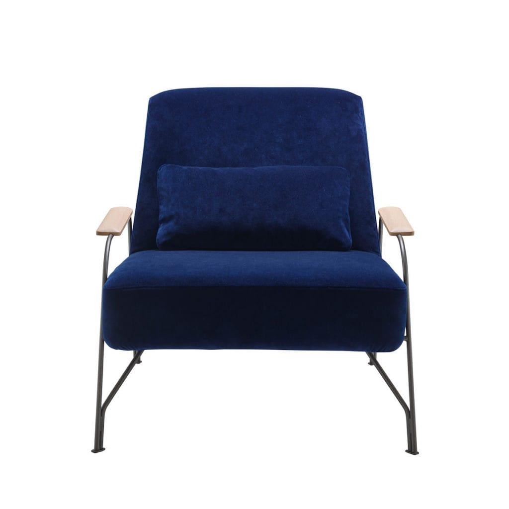 Humphrey Chair