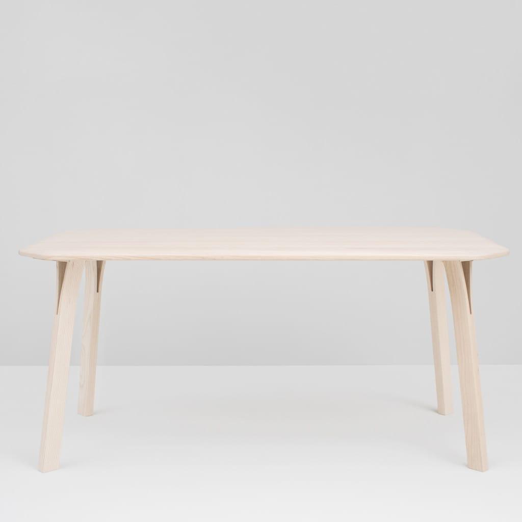 Klin Table - Rectangle