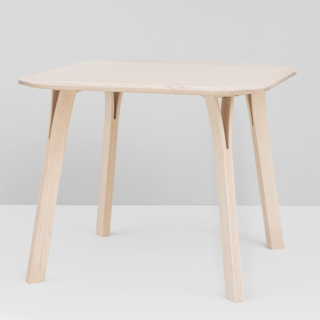 Klin Table - Square