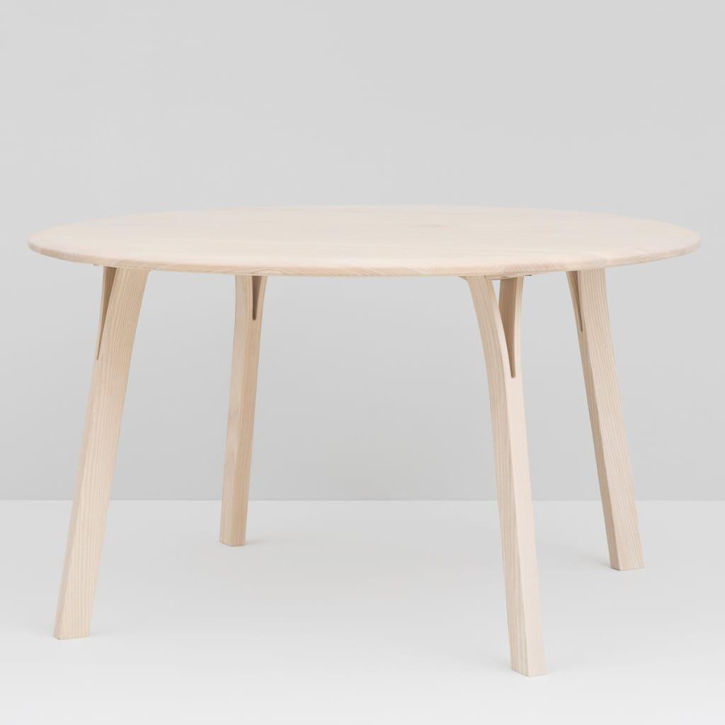Klin Table - Round