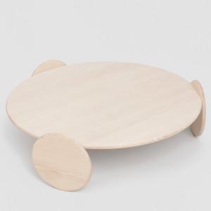 Antipata Coffee Table