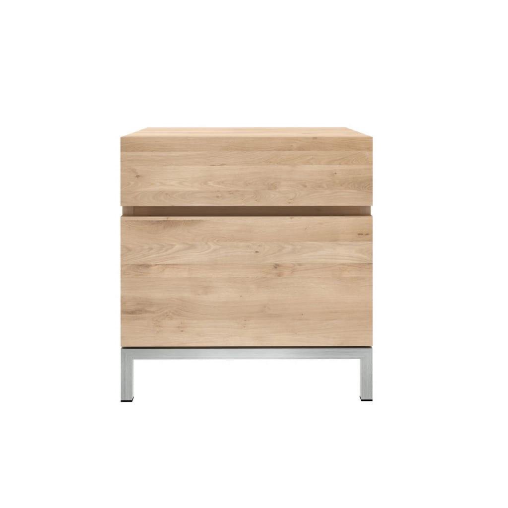 Ligna-Bedside-table