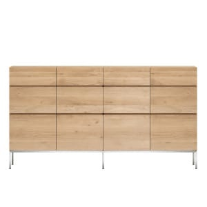 Ligne-sideboard-4high