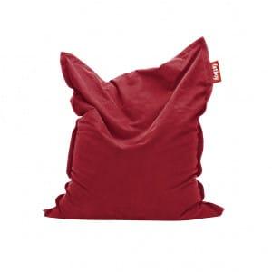 Original Stonewashed - Red