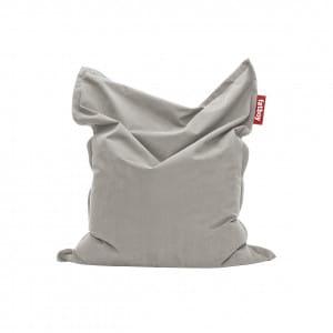 Original Stonewashed - Silver Grey