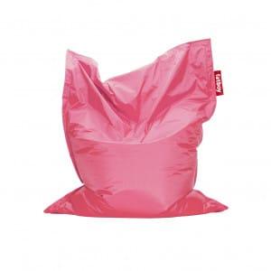 Original - Light pink