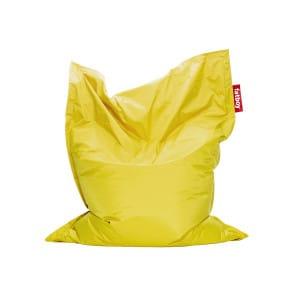 Original - Yellow