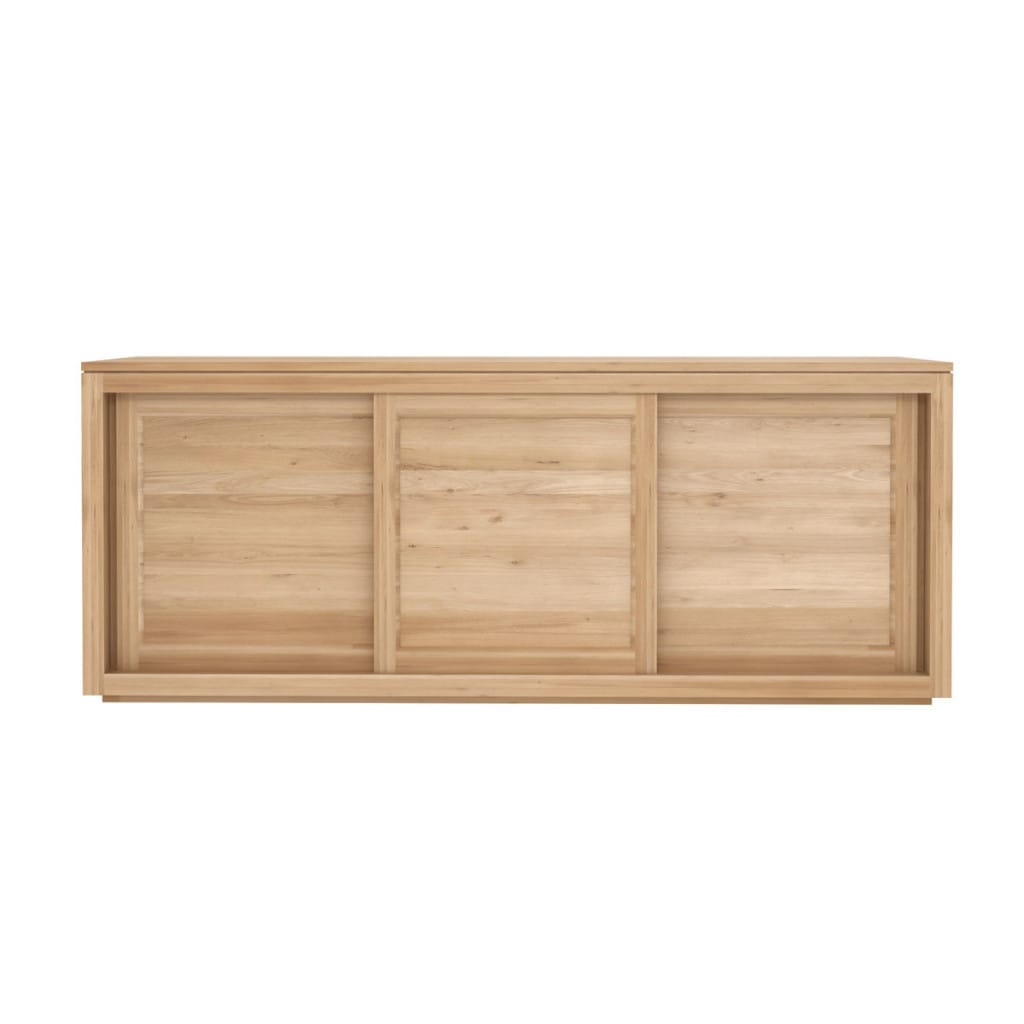 Pure-sideboard-3-sliding-doors