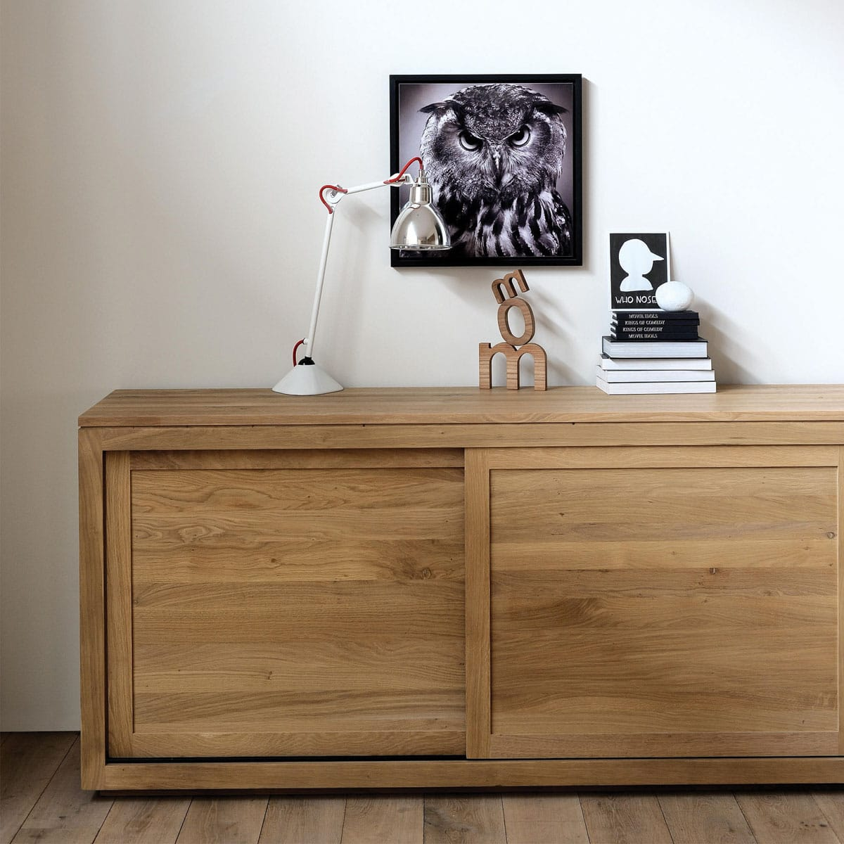 sideboard 250 cm stylform cassia cm hinged door wardrobe with drawers and optional mirrors with. Black Bedroom Furniture Sets. Home Design Ideas