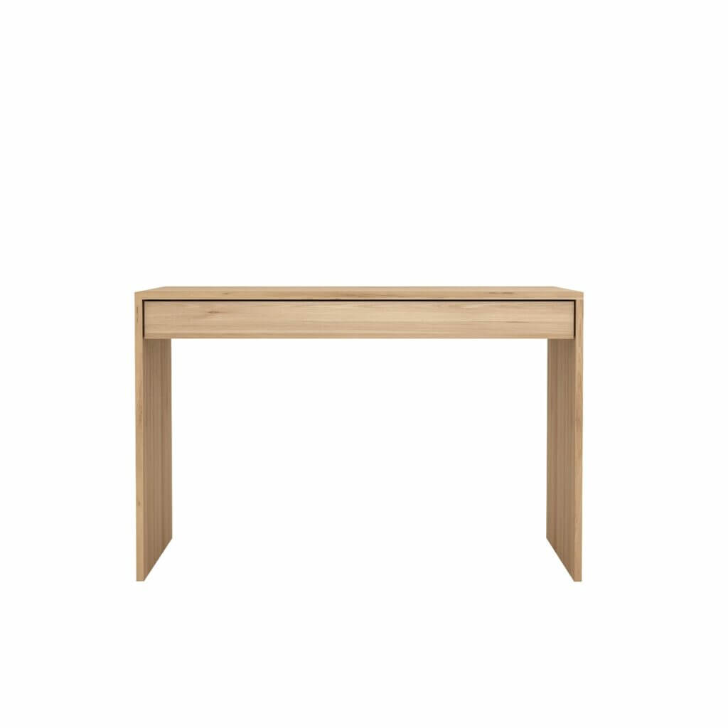 Wave office console