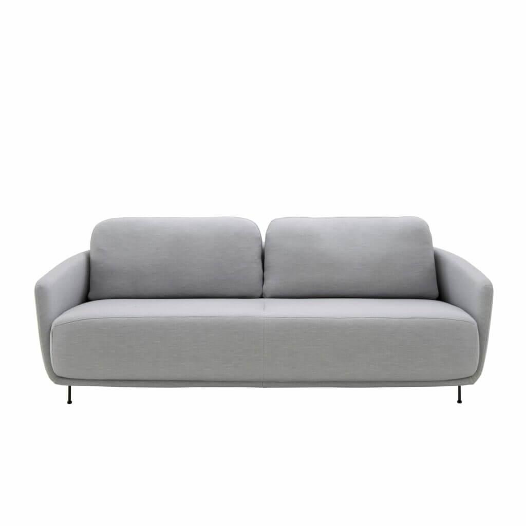 Okura Sofa Grey