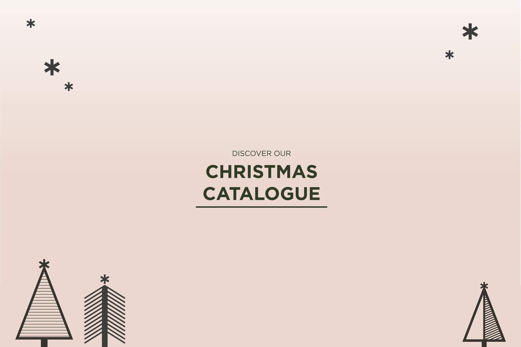 GIR Christmas Catalogue